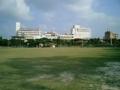 2004.1.8石垣島新栄公園