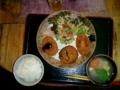 2004.1.9石垣島