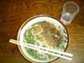 2004.1.10石垣島・明石食堂