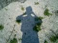 2004.1.14波照間島1月の影