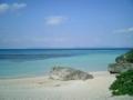 2004.1.14波照間島