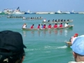 石垣島ハーリー2004年6月