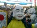 波照間島・ムシャーマ・ミルク様2004年8月