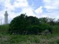 波照間島灯台