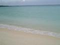 伊良部島渡口の浜