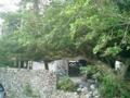 宮古島はり水御嶽