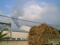 石垣製糖工場