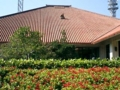 石垣市図書館
