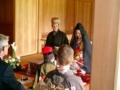 うりずん沖縄・識名園の琉装結婚式