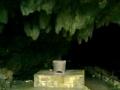 本島南部・ガンガーラの洞窟