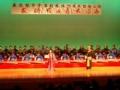 豊見城公民館・具志堅京子35周年公演(2005.12.4)