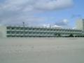 久米島・イーフビーチホテル