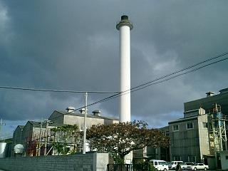 個別「久米島製糖工場」の写真、...