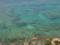 本島本部・塩川・前の海