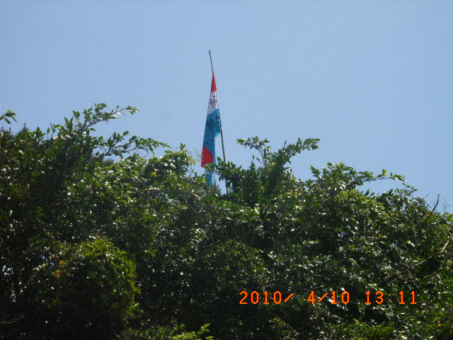 20100410131136