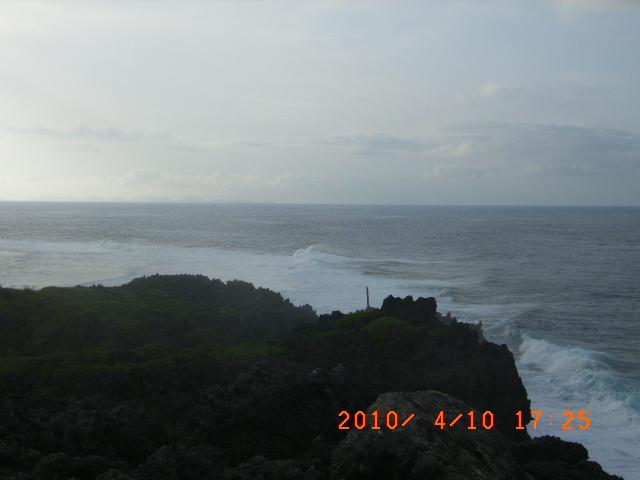 20100410172522