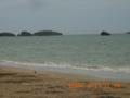辺野古の海と米軍基地と