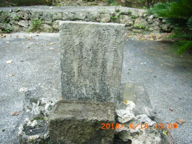 20100618130032