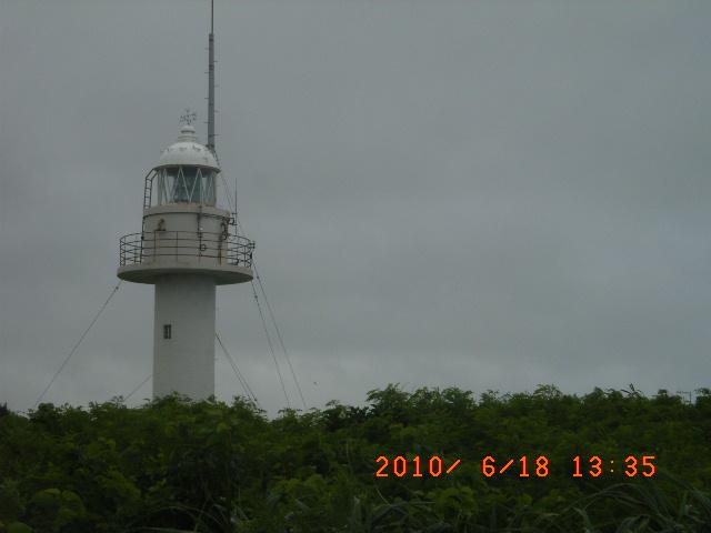 20100618133518