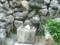 大里城跡「御嶽」