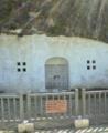 浦添よーどれ2009年5月