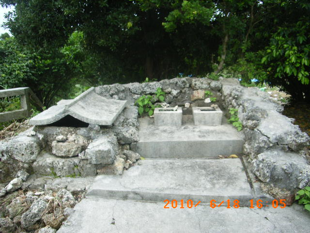 20120201194551