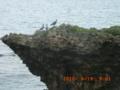 奥武島海の拝所