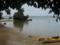南城市玉城の海岸
