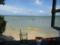 梅雨明けを感じる玉城の海岸