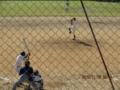 沖縄の高校野球は全国トップレベルですが中学野球が凄い!