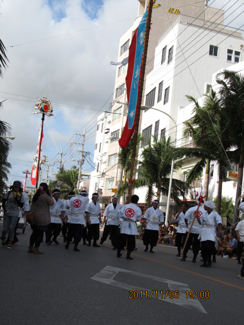 20120905100958