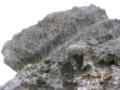 下地島帯岩