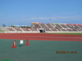 沖縄市県立総合運動場