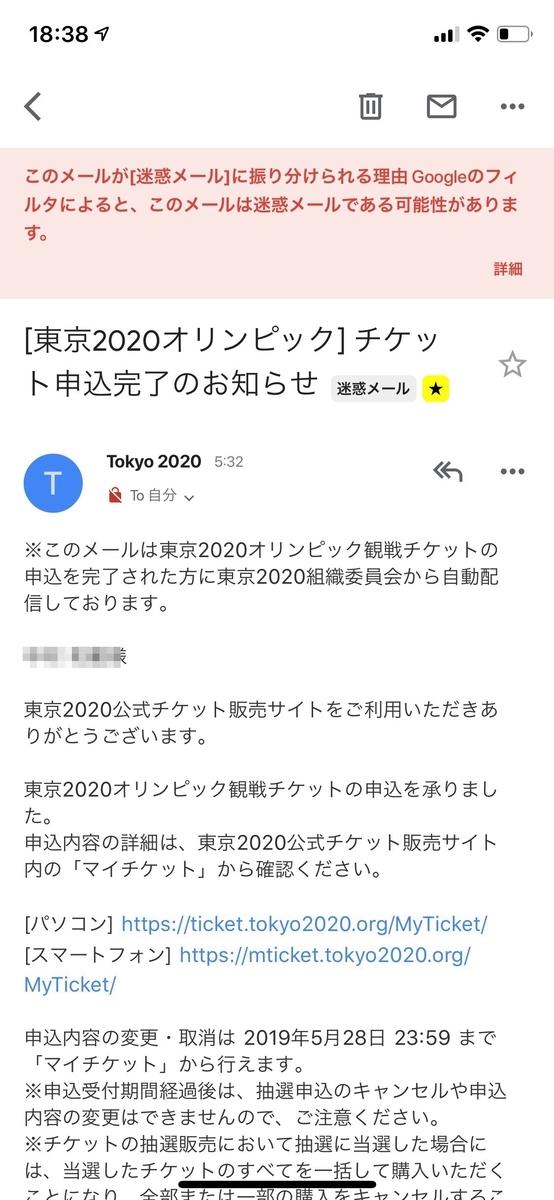 f:id:kazfanks:20190512000654j:plain