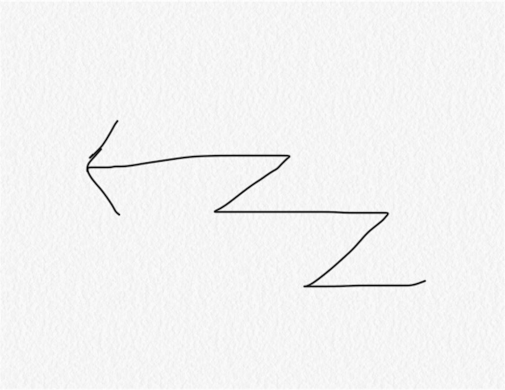 f:id:kazfbl:20200102215146j:image