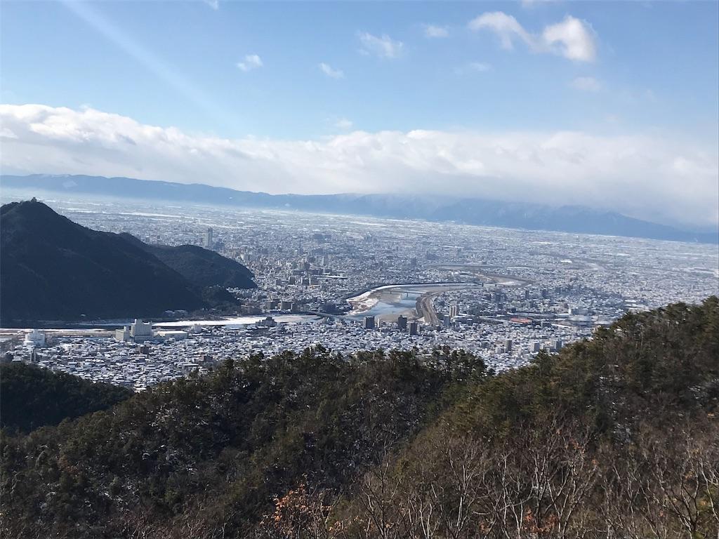 f:id:kazkazukazu:20190126091328j:image