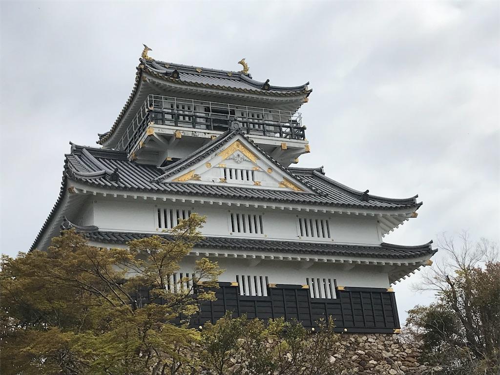 f:id:kazkazukazu:20190419133632j:image