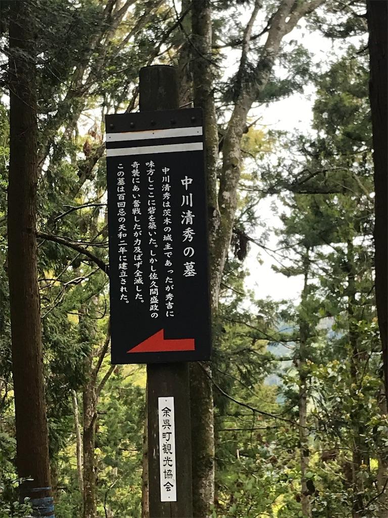 f:id:kazkazukazu:20190429073605j:image