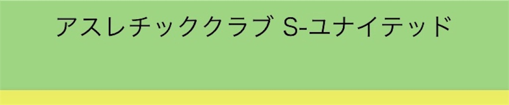 f:id:kazkazukazu:20190523185400j:image