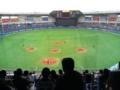[千葉マリンスタジアム][千葉ロッテマリーンズ]2009/05/17(日)vs 埼玉西武ライオンズ