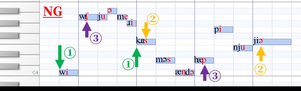 f:id:kazmus:20180102204421p:plain