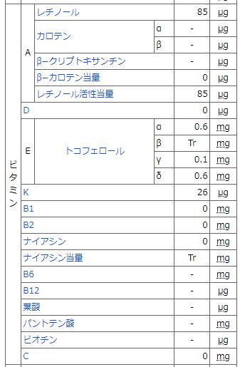 f:id:kazokunoegao:20181207233806p:plain