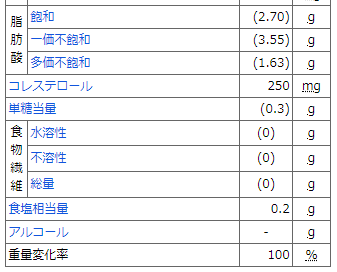 f:id:kazokunoegao:20181218000140p:plain