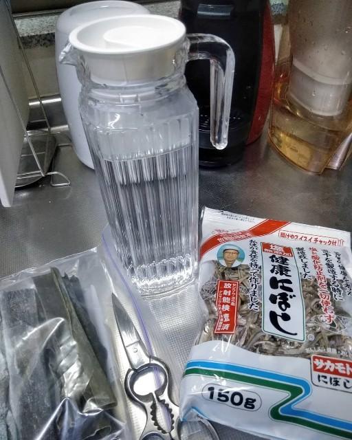 f:id:kazokunoegao:20190825145447j:plain