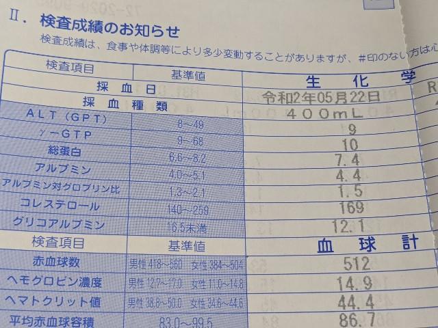 f:id:kazokunoegao:20200529073955j:image