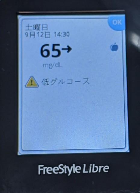 f:id:kazokunoegao:20200913164107j:image