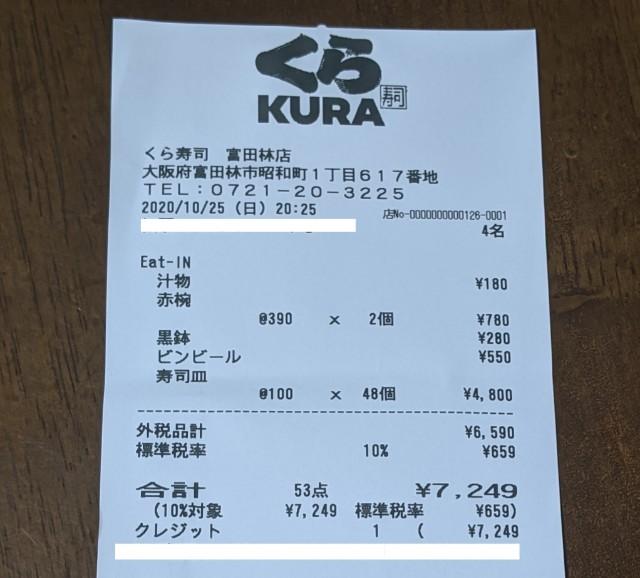 f:id:kazokunoegao:20201028003900j:image