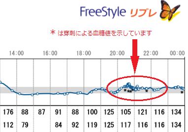 f:id:kazokunoegao:20201213222556p:plain