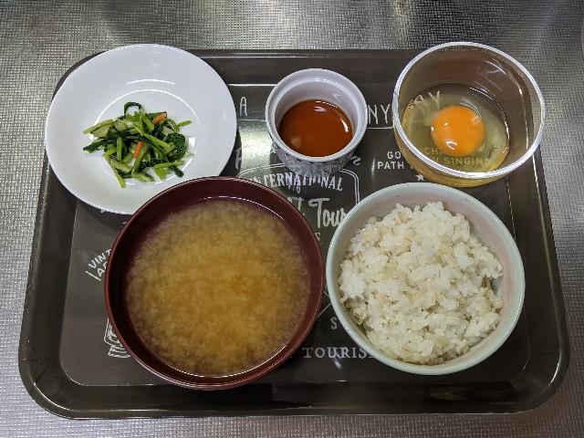 f:id:kazokunoegao:20210125072402j:image