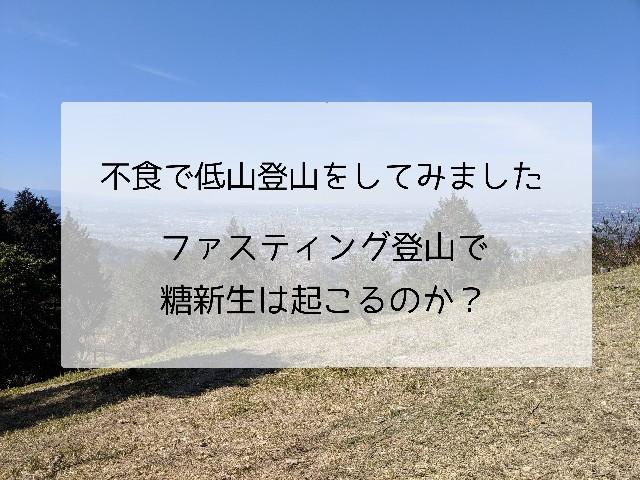 f:id:kazokunoegao:20210220200649j:image